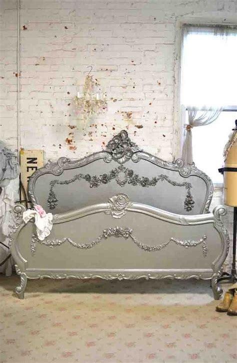 mejores  imagenes de camas francesas en pinterest