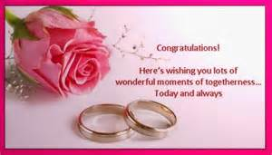 20 happy engagement wishes and greetings inspire leads