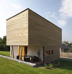 Small House Design Pictures Modern Small Home Design 187 Modern Home Designs
