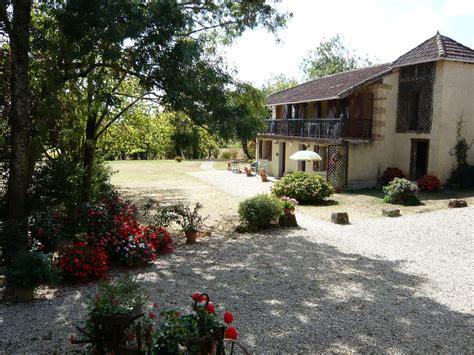 cottage in montagna cottage in montagna per 5 persone nel cantone di masseube