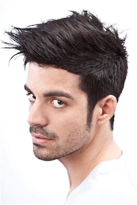 cortes de pelo 2014 para hombres junio 2014 cortes de pelo para hombres
