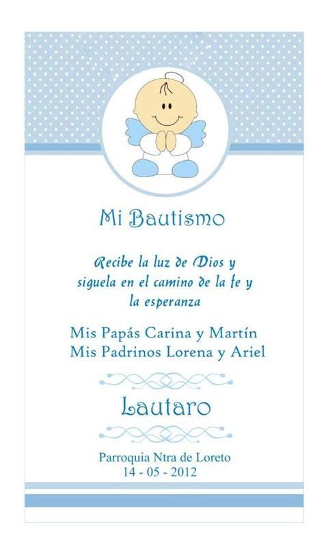 frases para tarjeta recuerdo bautizo apexwallpaperscom tarjeta bautismo para editar e imprimir gratis buscar