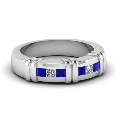 buy affordable mens wedding rings fascinating
