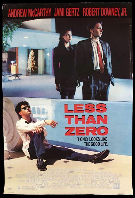 zero film quotes less than zero movie quotes quotesgram