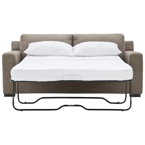 sofa beds nyc sofa beds nyc sofa beds in nyc 1025theparty thesofa
