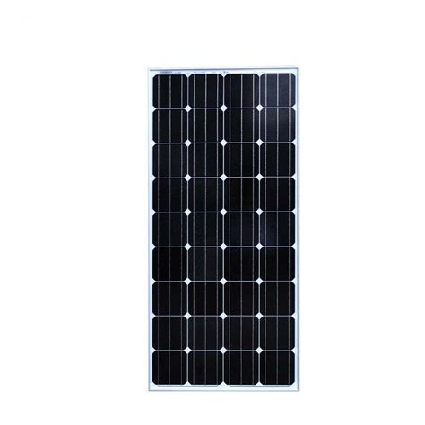 solar panels cheap cheap china 150 w solar panel kit solar energy plates cheap solar panels china for home solar