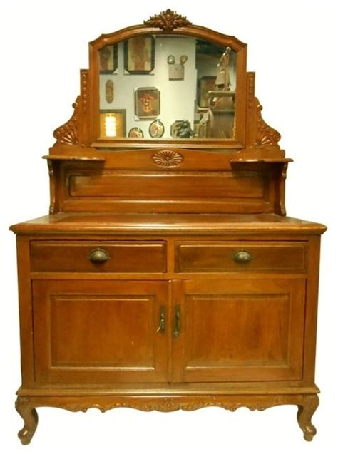 victorian bedroom vanity oriental furnishings consigned chinese antique vanity