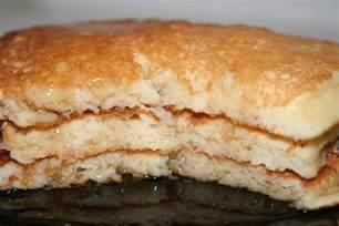 pancake flour coconut flour pancakes no pain no grain
