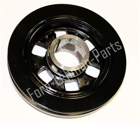 find single groove crankshaft pulley ford lehman dover dorset hp hp   motorcycle