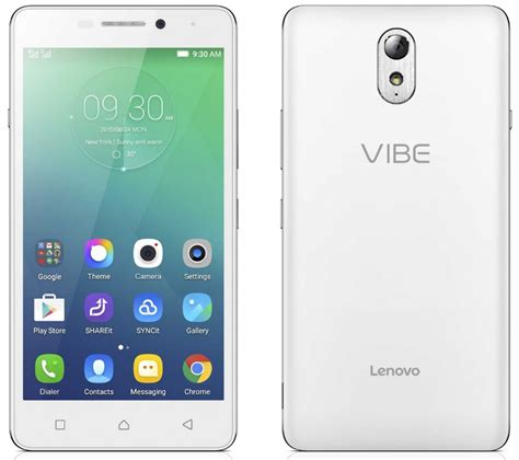Lenovo Vibe V2 Top 10 Best Budget Smartphones Rs 8000 To Rs 8500