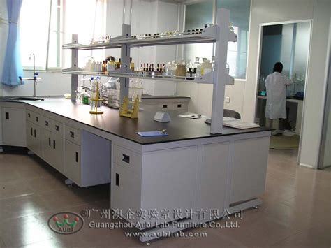 bench chemistry china full steel island bench chemistry laboratory photos pictures made in china com