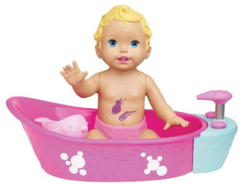 bubbly bathtime doll in the uae see