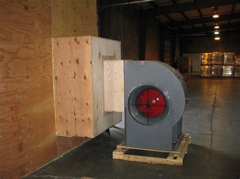 airscape whole house fan october 2011 airscape engineer s blog