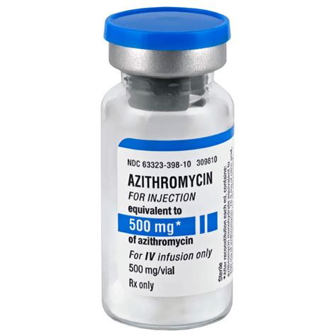 azithromycin for dogs how to take zithromax 500mg for chlamydia lasix fiale controindicazioni