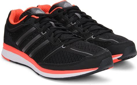 Adidas Manabounce M adidas mana rc bounce m running shoes for buy cblack ironmt solred color adidas mana rc