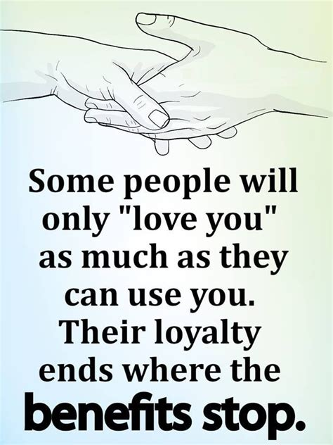 """Some People Will Only """"love You"""" As Much As They Can Use ... Friends With Benefits Tumblr Gif"""