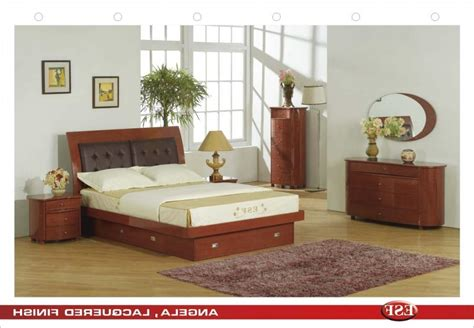 childrens bedroom furniture at the galleria furnitures photos
