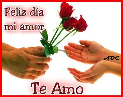 imagenes de amor para el dia san valentin bonitas tarjetas postales con mensajes de amor para el d 237 a