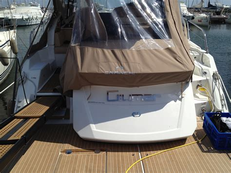 yacht name generator boat names and boat accessoiries light up your boat