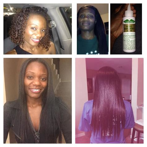 wild hair growth oil before and after wild growth hair oil before and after bing images