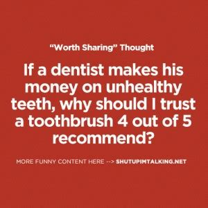 dentists dentists quotes inspirational quotes for dental office quotesgram