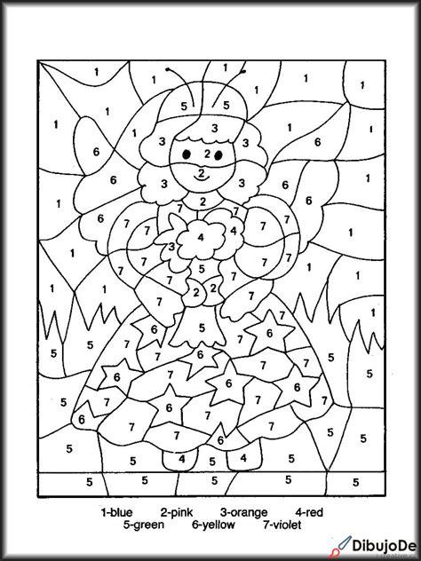 imagenes de niños jugando para imprimir juegos de dibugar elegant nias imgenes de juegos para