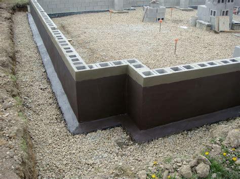 passive solar home quot beagle brook quot perimeter foundation