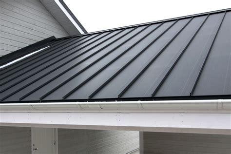 black metal roof metal roof longview marshall kilgore henderson