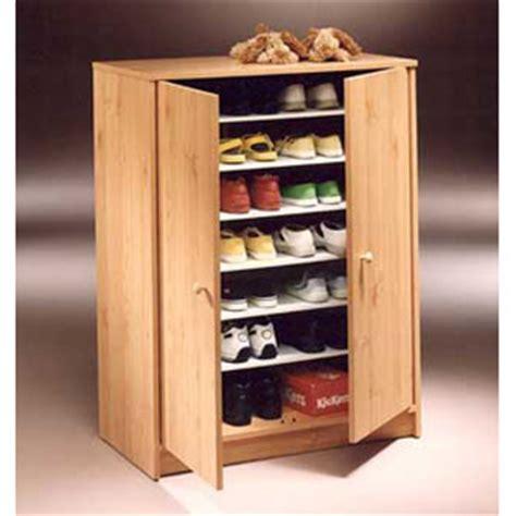 fully assembled shoe cabinet custom made shoe cabinet basic shoe cabinet 101 vf