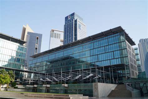 Dubai Search Dubai International Financial Centre Guide Propsearch Dubai