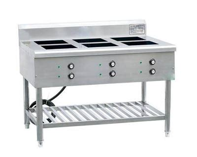 floor induction units floor induction units 28 images floor standing induction cooker 6 hob starlight products