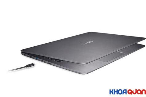 Laptop Re Cua Asus chi 234 m ng豌盻 ng v蘯サ 苟蘯ケp c盻ァa laptop gi 225 r蘯サ asus e403sa