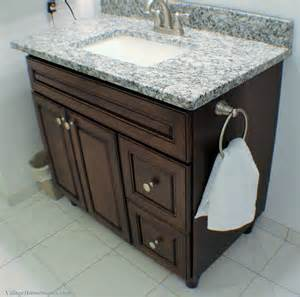 Bertch Bathroom Vanity Bertch Bathroom Vanity Tops