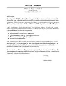 cover letter idea cover letter ideas cover letter templates