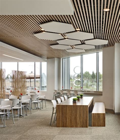 modern living room false ceiling designs the 25 best false ceiling design ideas on