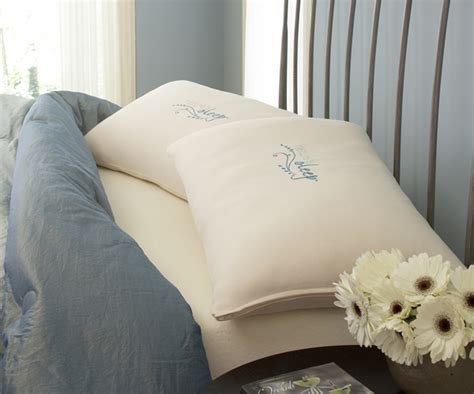 Natures Sleep Pillows by How To Care For A Memory Foam Pillow