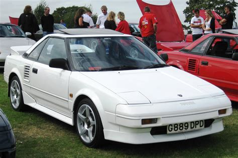 toyota mr2 wiki mr2 wiki autos post