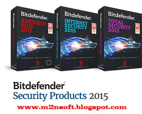 download bitdefender internet security 2015 18 20 0 1429 download bitdefender antivirus plus internet security