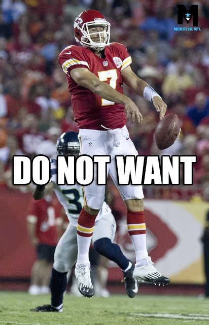 Broncos Chiefs Meme - kansas city chiefs nfl memes pinterest nfl memes and