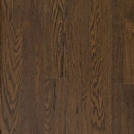 shop pergo max 7 61 in w x 3 96 ft l suffield oak embossed laminate wood planks at lowes com