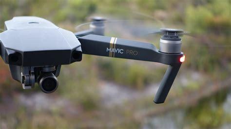 DJI Mavic Pro first Australian review: The best drone you
