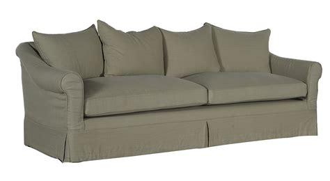loose settee covers product flamant
