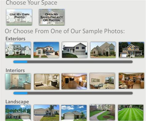 virtual home design website 5 free online home design websites
