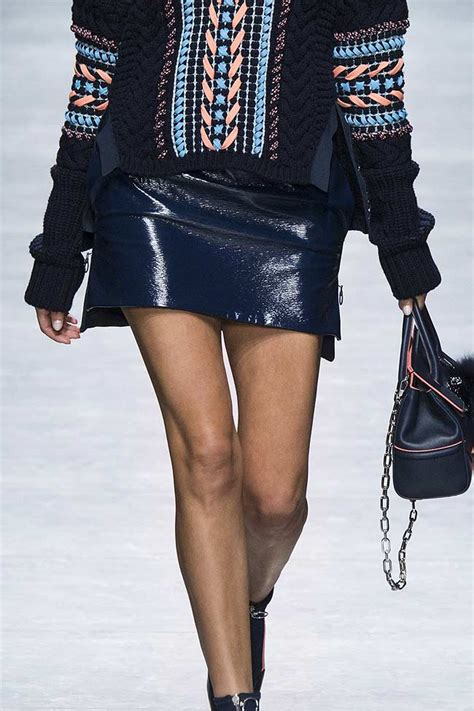 fall winter fashion trends 2016 2017