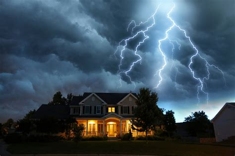 Homeowners insurance alert: Are you prepared for Mother
