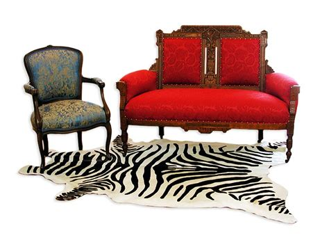 furniture upholstery mn antique furniture mn antique furniture
