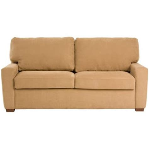 Buy Sleeper Sofa How To Buy Sleeper Sofa American Leather Sleeper Sofa