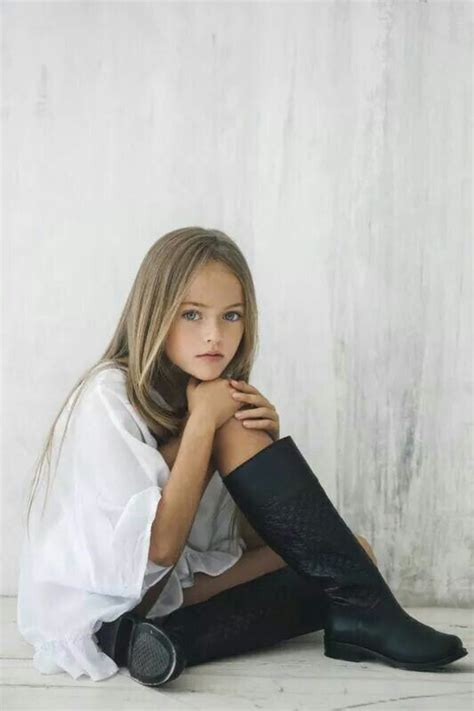 young russian models ages 9 12 311 best images about kristina pimenova kid supermodel on