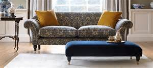 sofa workshop browning sofa sofa workshop