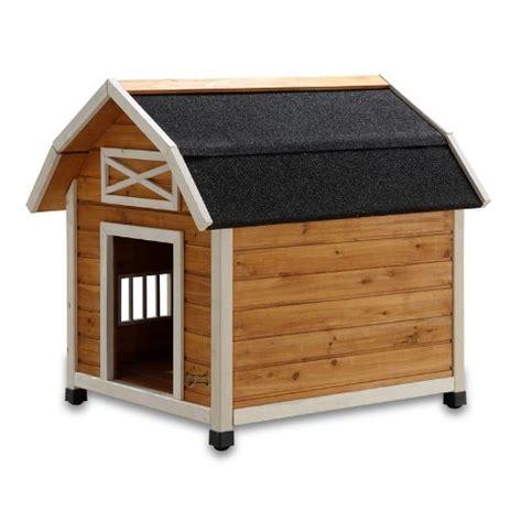 dog houses for medium dogs pet squeak the barn dog house medium doggie house depot